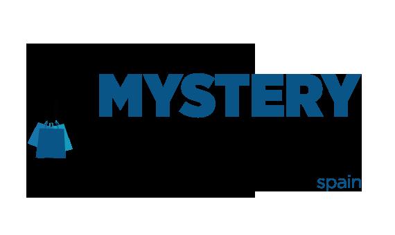 logo_empresa_mystery_shopper_spain