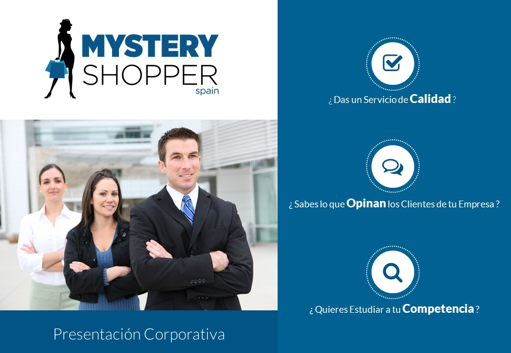 mystery shopper Scammers strike again, this time with offers of mystery shopper jobs.